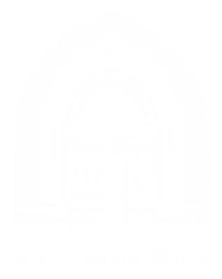 Chiesa dei Santi Maria e Siro