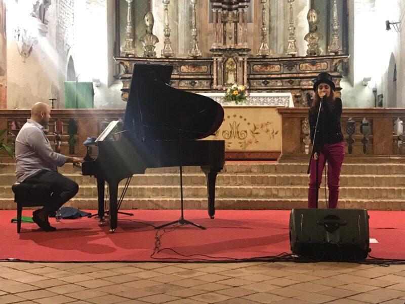 Eventi-Concerto-2019-09-Fausto_02