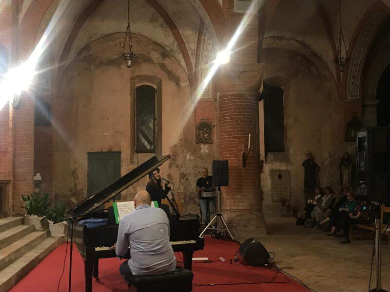 Eventi-Concerto-2019-09-Fausto_03
