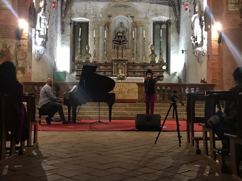 Eventi-Concerto-2019-09-Fausto_04