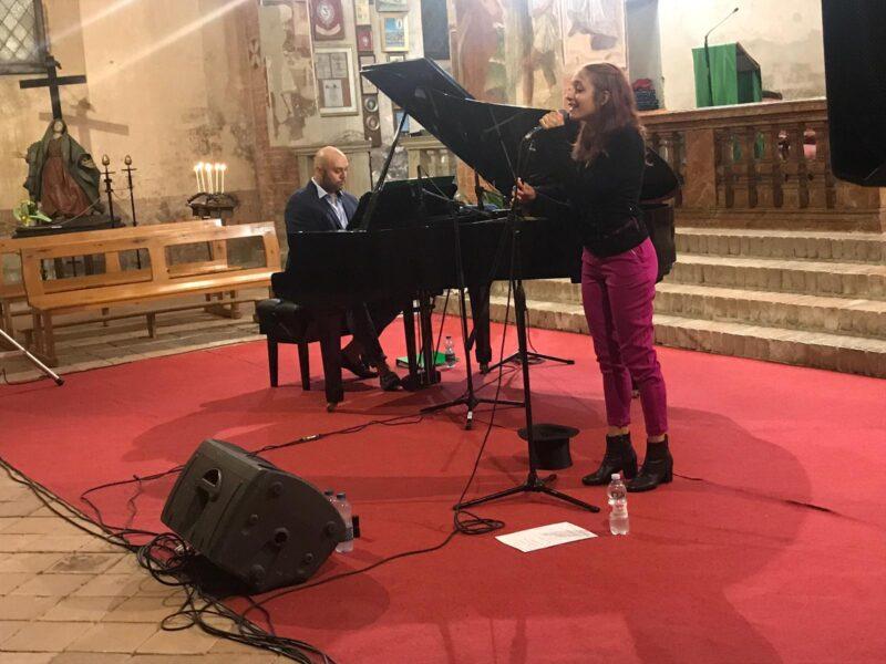 Eventi-Concerto-2019-09-Fausto_05