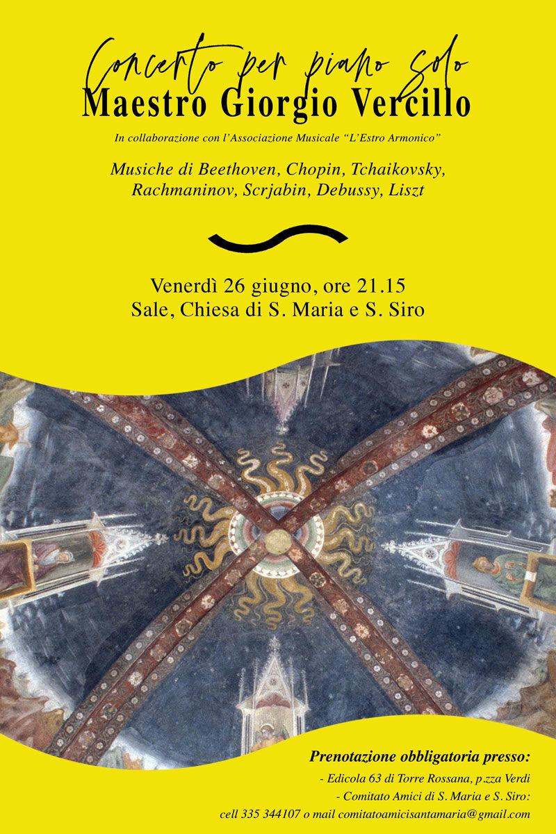 Eventi_2020-06_Giorgio_Vercillo_00