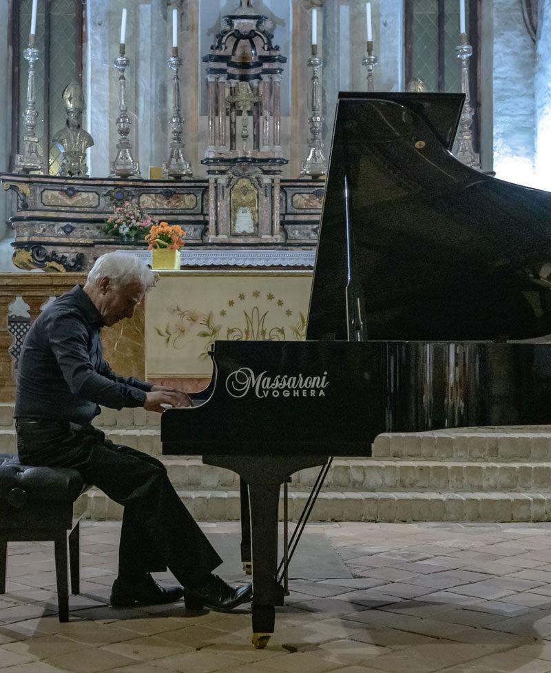 Eventi_2020-06_Giorgio_Vercillo_04