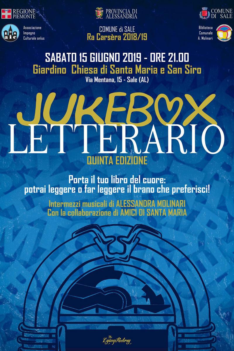 JukeBox_Letterario_2019_00