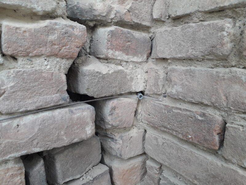 consolidamento-del-paramento-murario-02