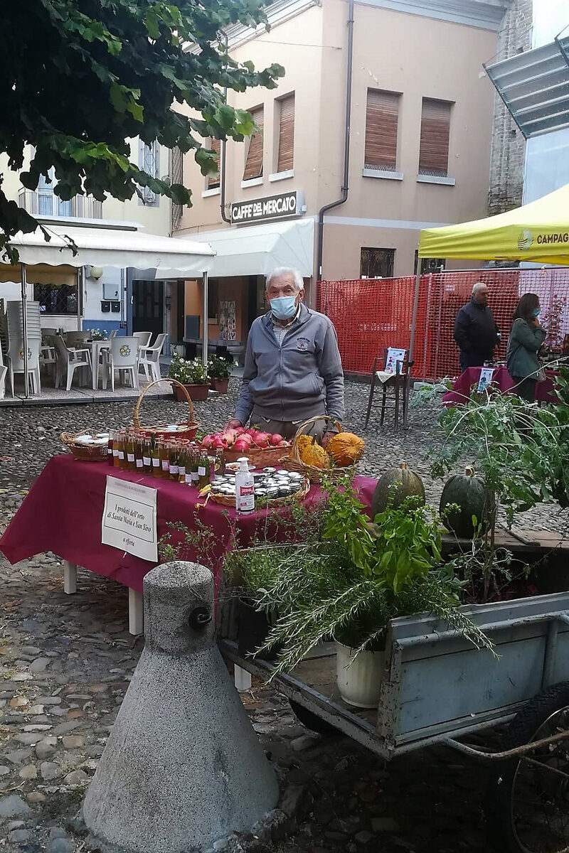 mercatino_agricolo_2020_3